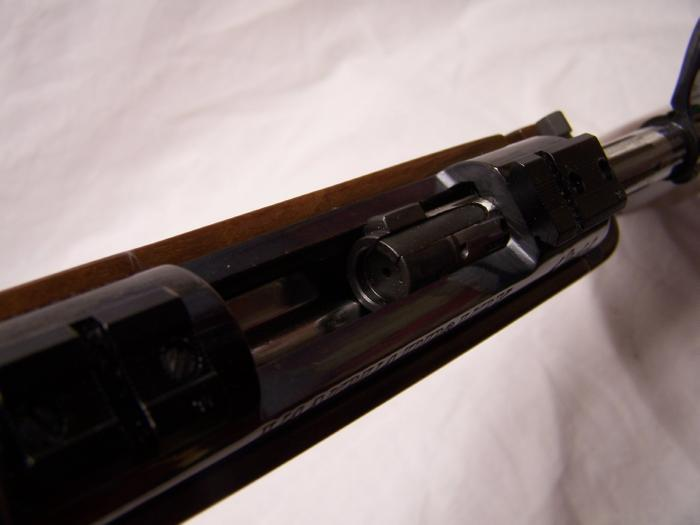 Weatherby - Weatherby VGX 270 NEW UNFIRED - Picture 9