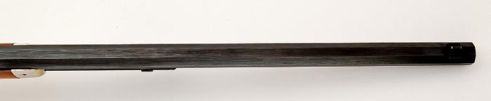 WINCHESTER MODEL 94 30-30 - THEODORE ROOSEVELT LEVER ACTION RIFLE - Picture 10