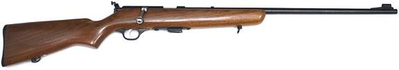 Marlin Firearms Co. - Model 80-DL .22 S, L, & LR - Picture 1