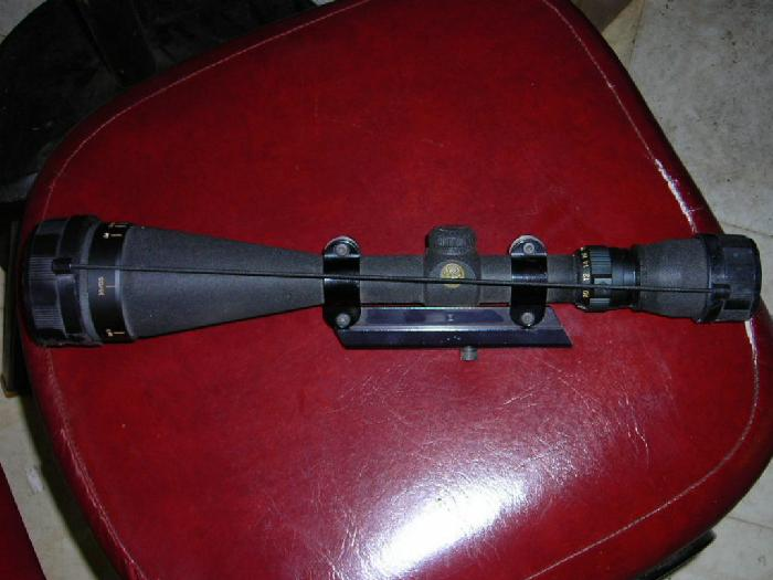 simmons whitetail classic 6 5 20x50. simmons whitetail classic 6.5-20x50 scope 6 5 20x50 e