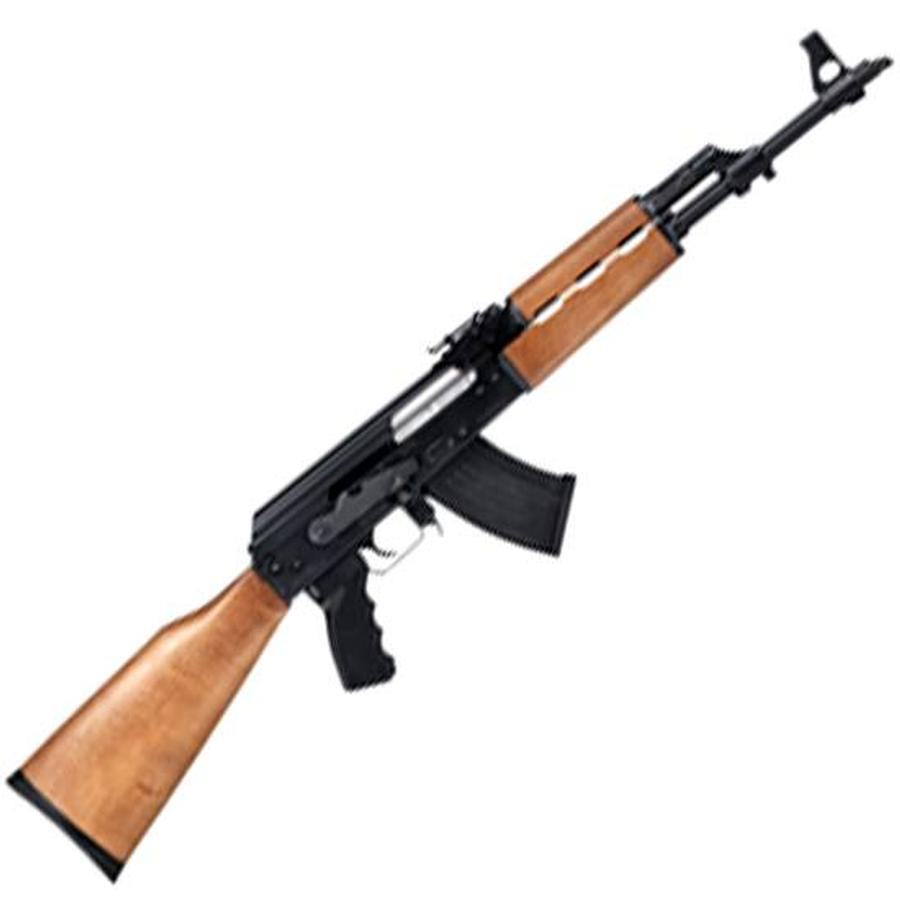 century yugo serbian ak 47 new jersery gun n pap ak47 for sale at 12664511. Black Bedroom Furniture Sets. Home Design Ideas