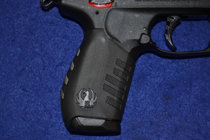 Ruger - SR22 .22LR NEW FOR 2012 $15.00 Shipping - Picture 6