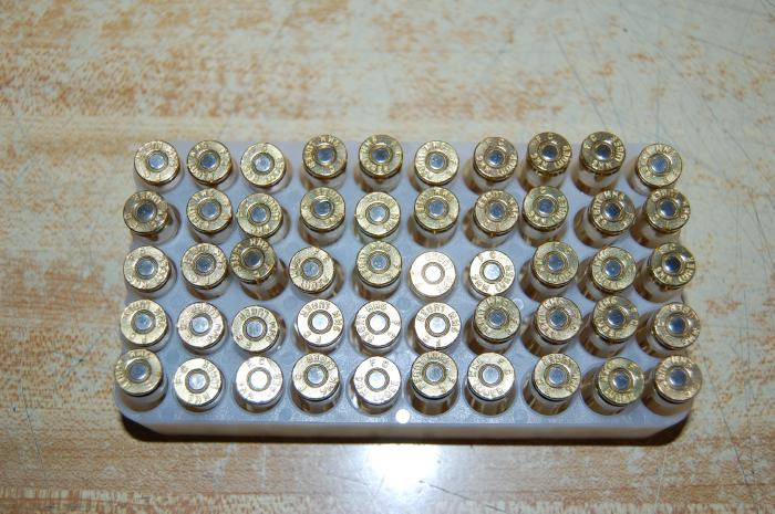 1000 Rnds Federal AE 9mm 124 GR FMJ Free Ship - Picture 3