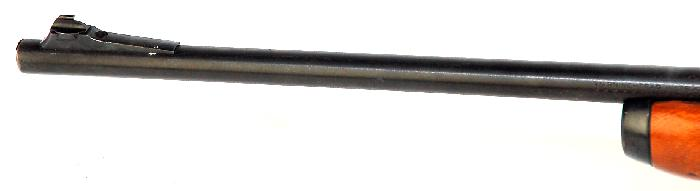 Remington - Model Sportsman 74 Auto 30.06 Semi-Automatic Rifle - Picture 2