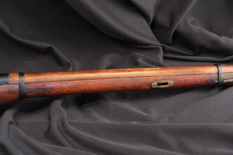 Russian 1932 Mosin Nagant - 91/30, 7.62x54R Bolt action Rifle Matching, C&R OK - Picture 5
