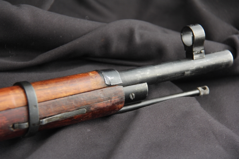 Russian 1932 Mosin Nagant - 91/30, 7.62x54R Bolt action Rifle Matching, C&R OK - Picture 6