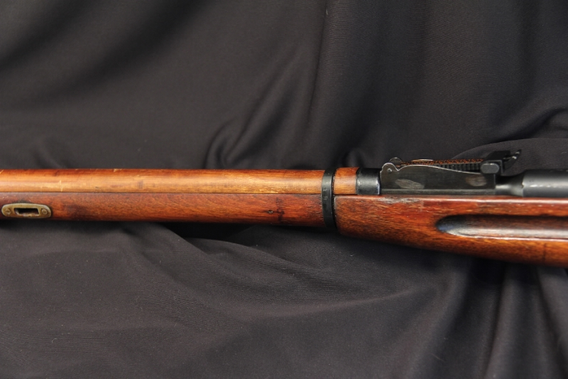 Russian 1932 Mosin Nagant - 91/30, 7.62x54R Bolt action Rifle Matching, C&R OK - Picture 10