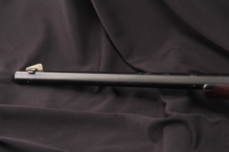 Savage Model 1899 / 99 - .30-30 WCF Lever Action Rifle - C&R OK, No Reserve - Picture 10