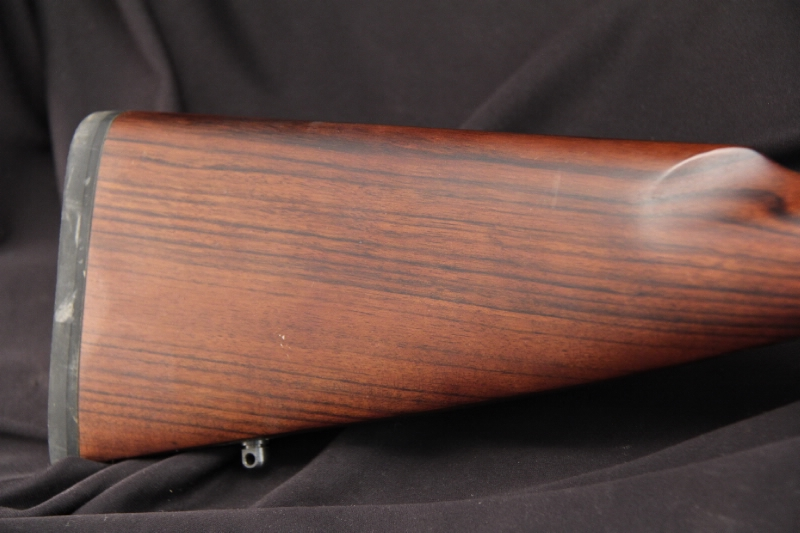 Lyman Deerstalker .54 Cal - Percussion Rifle Made in Italy - No Reserve - Picture 2