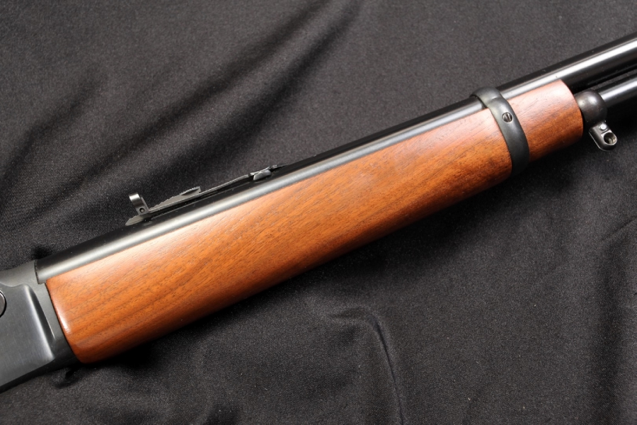 Marlin Model 1894C - .357 Magnum Lever Action Rifle / Carbine - Picture 5