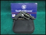 Harrington & Richardson - 38 S&W caliber revolver As-is No Warranty _S4 - Picture 4