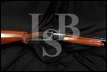 Marlin model 80 22 caliber bolt action rifle s4 for sale at gunauction