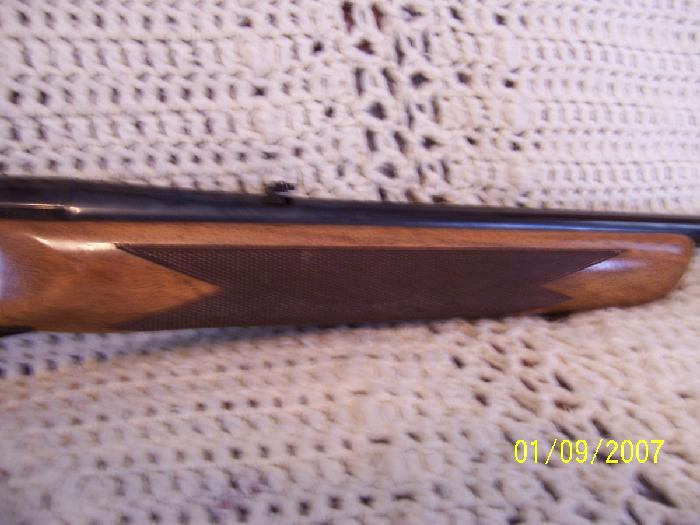 Browning (FN) - BROWNING BAR 308 CAL - Picture 2