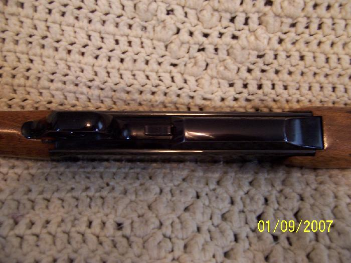 Browning (FN) - BROWNING BAR 308 CAL - Picture 5