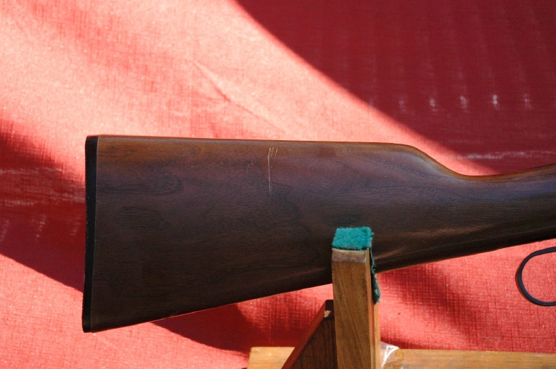 Sears, Roebuck & Co. - Model 100 Ted Williams,30-30 carbine - Picture 8
